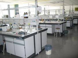 Laboratory of practices 1