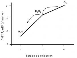 Catalytic decomposition of hydrogen peroxide. Department of ...